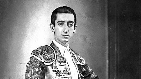 Manuel Rodríguez «Manolete»