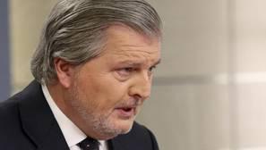 Méndez de Vigo confirma que la bajada del IVA de los espectáculos culturales irá en los próximos presupuestos