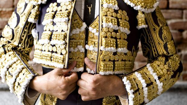 El Gobierno pone la Tauromaquia en su sitio: dependerá de la Dirección General de Bellas Artes