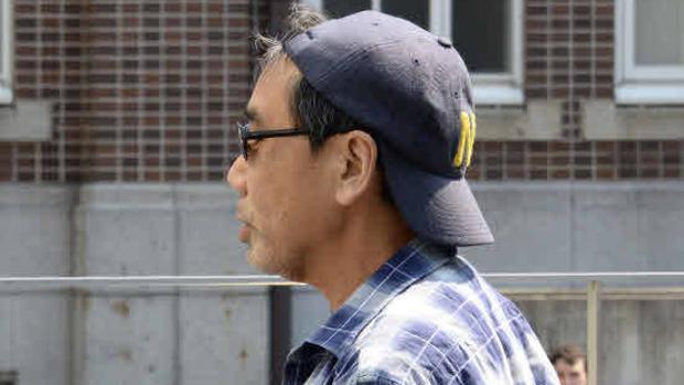 El último libro de Murakami, en España el 4 de abril