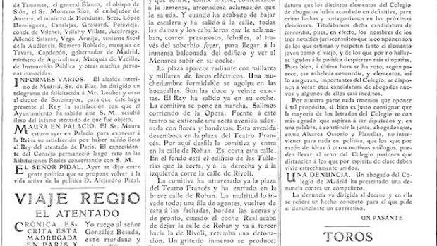 Azorín, escritura esencial