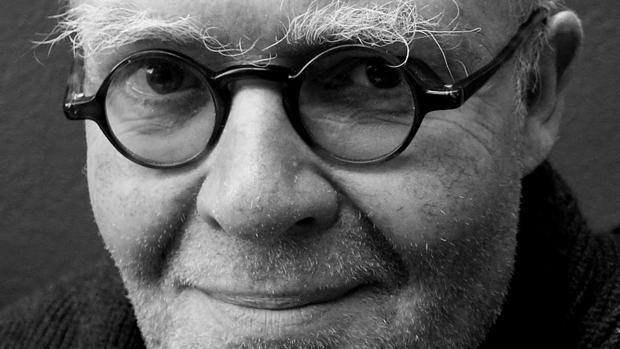 Wolf Erlbruch, ganador del premio Astrid Lindgren de literatura infanti