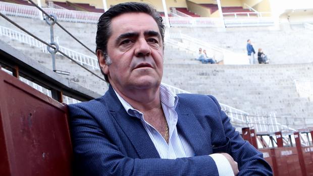 Manuel Martínez Erice