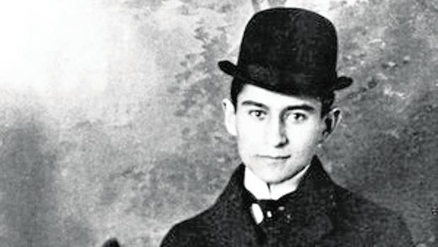 Reiner Stach: «Kafka se preguntaría por qué nos interesa su fracaso»