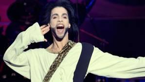 Prince conseguía fármacos a través de una red de amigos «para salvaguardar su privacidad»
