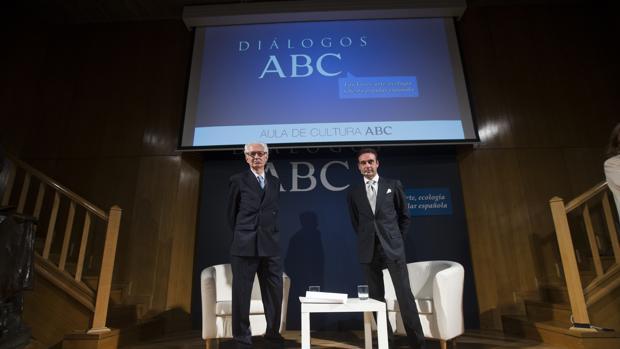 Enrique Ponce: «Los toros están en el ADN de España»