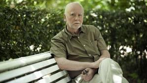 El poeta polaco Adam Zagajewski, premio Princesa de Asturias de las Letras 2017
