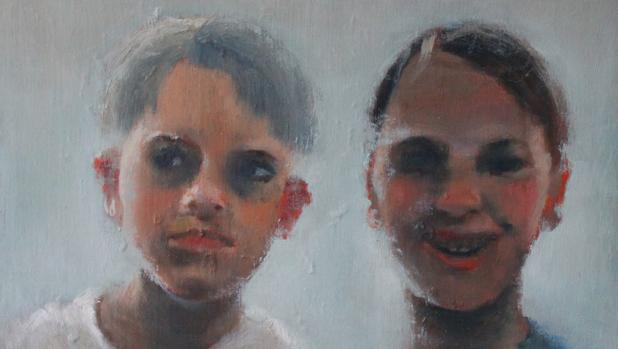 «Niños» (2013)