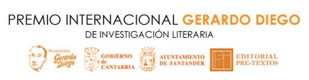 Premio Internacional Gerardo Diego