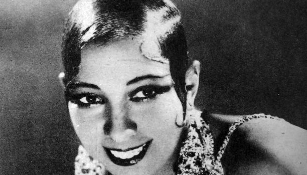 A Josephine Baker (en la imagen) dedica Adolfo Salazar uno de sus artículos