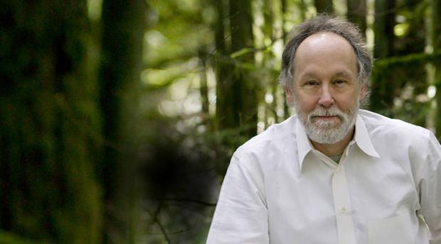 Barry Lopez, autor de «Sueños árticos»
