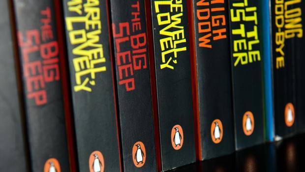 Penguin Random House vende anualmente 800 millones de libros en varios idiomas