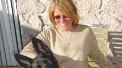 Joy Williams, autora de «Cuentos escogidos» Picasa