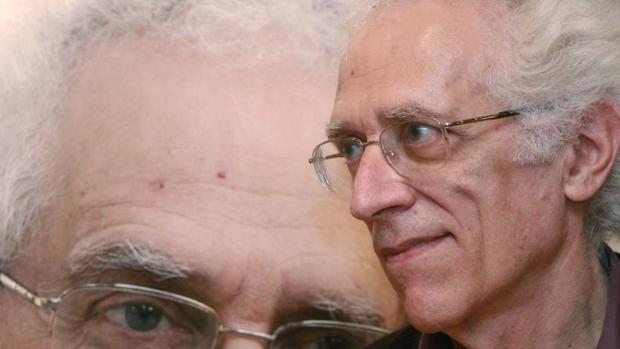 Tzvetan Todorov, autor de «El triunfo del artista»