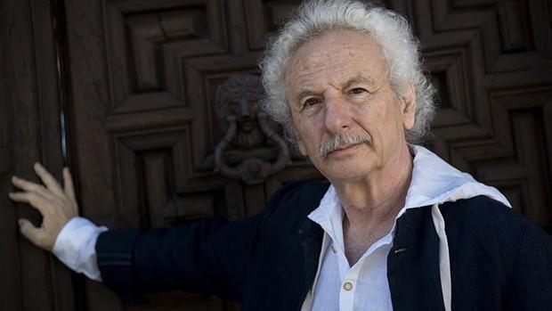 Rafael Álvarez «El Brujo»