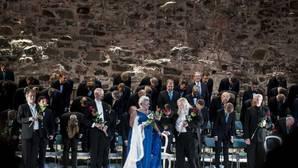 El teatro real abre la temporada de su bicentenario con - Lucio silla teatro real ...