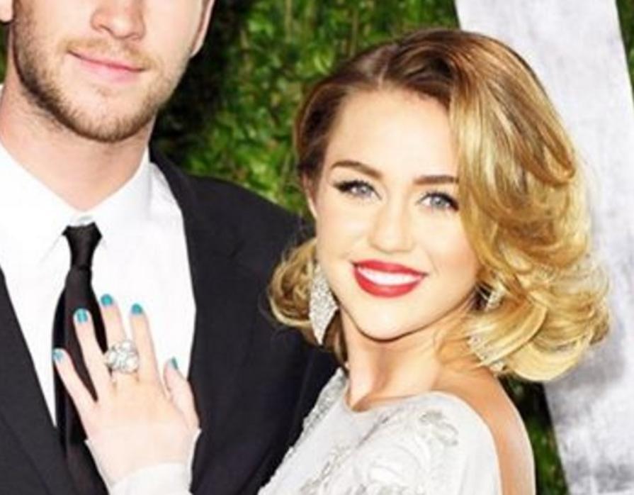 Miley Cyrus anuncia que estrenará su disco «Forever Now» el 29 de septiembre