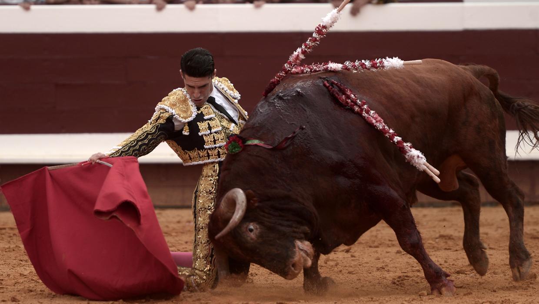 Las faenas y triunfos más destacados en otras plazas de la piel de toro