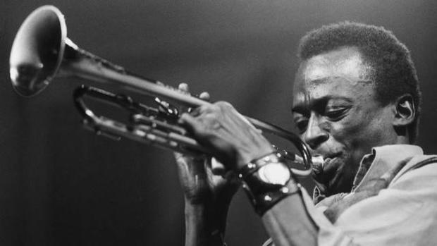 «Cómo escuchar jazz», la educación del oído