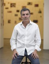 Alberto de Juan