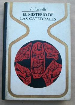 «El misterio de las catedrales»