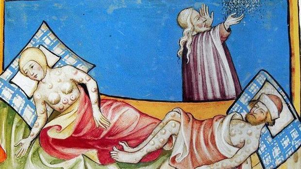 Hemeroteca: La medicina que enseña el arte | Autor del artículo: Finanzas.com
