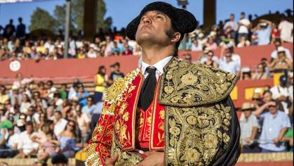 La vuelta a los ruedos de Morante de la Puebla será de la mano de Manolo Lozano