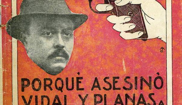 «Diccionario de la bohemia», catálogo de excéntricos