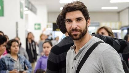 Cayetano reaparece en México tras su grave cornada en Zaragoza