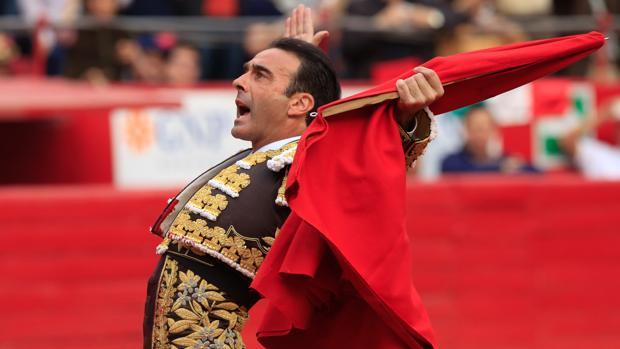 Resultado de imagen de Ponce en La México