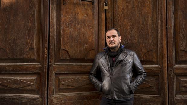 Ismael Serrano: «Todo lo vivido deja una enseñanza y regodearse en la melancolía o el arrepentimiento es estéril»