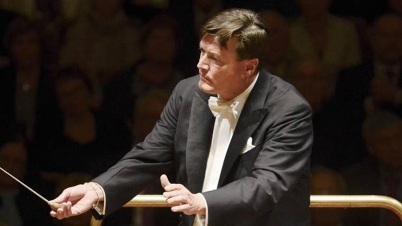 Christian Thielemann dirigirá el Concierto de Año Nuevo en 2019