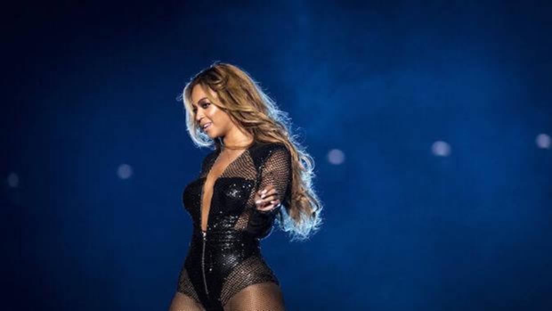 Beyoncé y Eminem lideran el cartel del festival de música Coachella