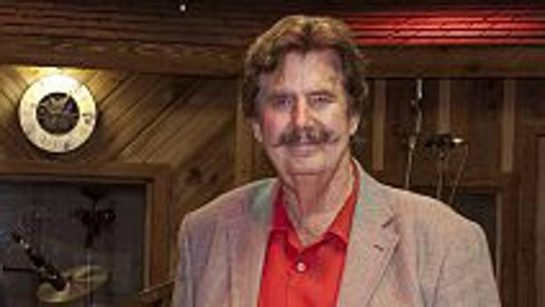 Muere Rick Hall, productor del soul más apasionado, crudo e intenso