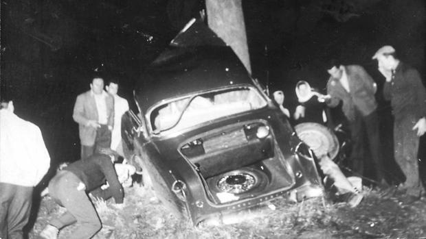 Aniversario de la muerte de Albert Camus Albert-camusmuerte-kf3--620x349@abc