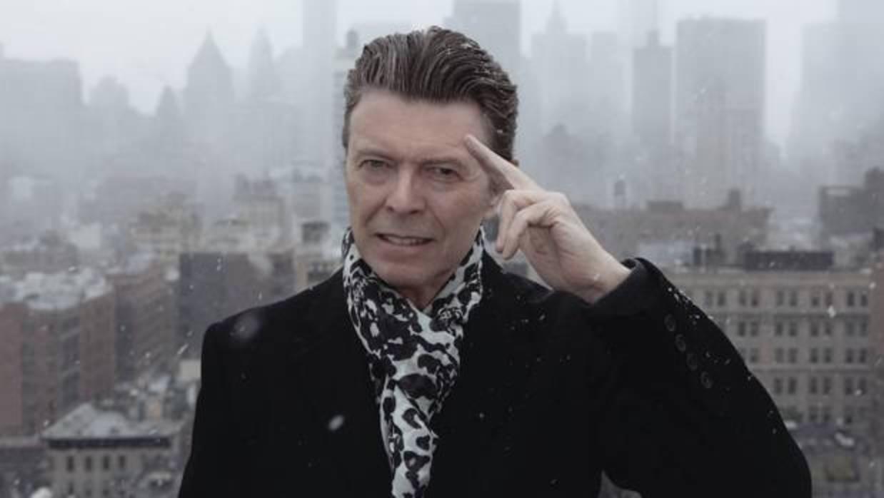 Ripollet, la ciudad española que más escucha a Bowie