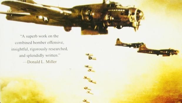 Imagen de la cubierta del libro de Randall Hansen