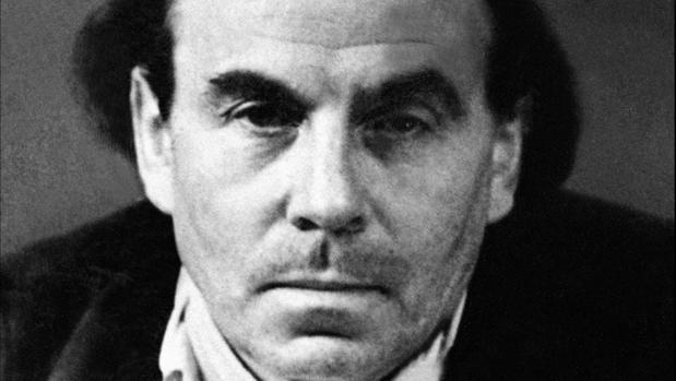 Louis Ferdinand Destouches, «Céline»