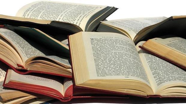 El estudio, hecho público hoy, revela también que más del 40 por ciento de la población sólo lee en papel