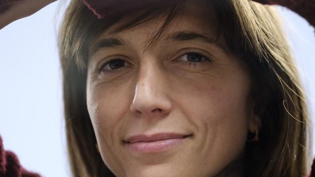 Laura Ferrero: «La literatura no es mejor que la vida»