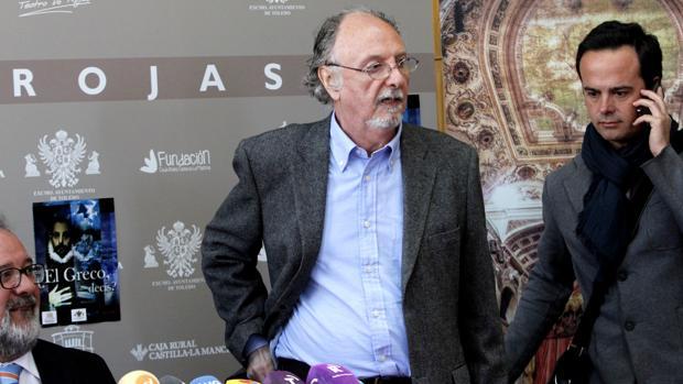Gustavo Tambascio