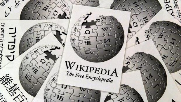 Entre los más de 46 millones de artículos que contiene Wikipedia se esconden bulos tan delirantes como graciosos