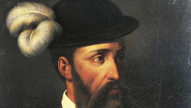 «Una nueva visión de la conquista del Perú»: Pizarro, el héroe improbable