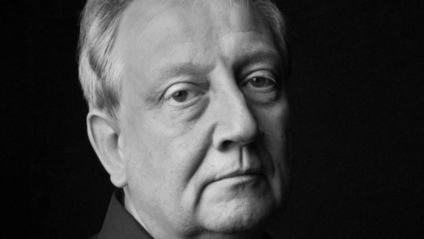 Wim Mertens, con más de 70 discos en casi cuarenta años, cree que «la música es muy autoritaria»