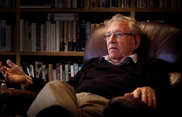 Amos Oz, uno de los escritores israelíes más universales