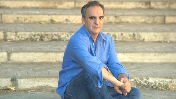 Daniel Múgica