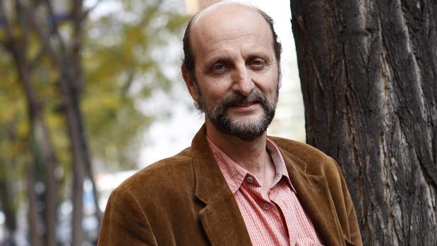 José Miguel Fernández Sastrón, presidente de la SGAE