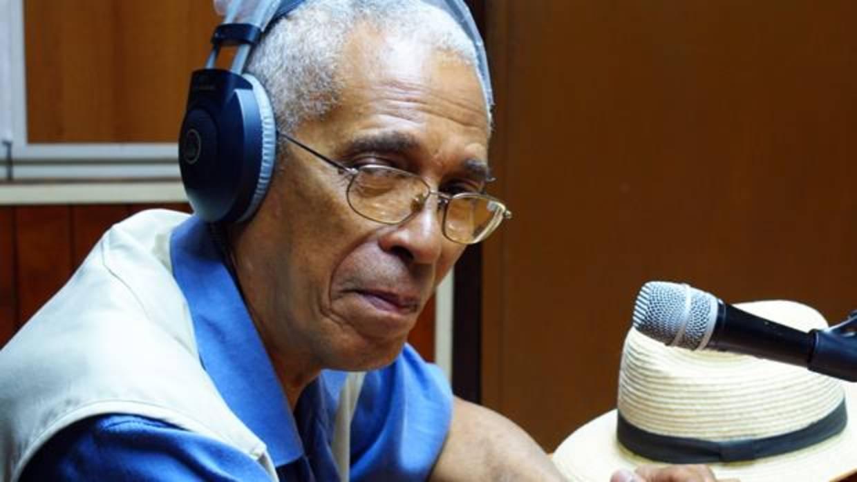 Muere el músico cubano Eduardo Ramos, uno de los fundadores de la Nueva Trova