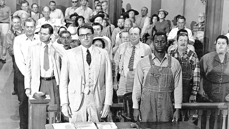 Los herederos de Harper Lee demandan a Broadway por su adaptación de «Matar a un ruiseñor»