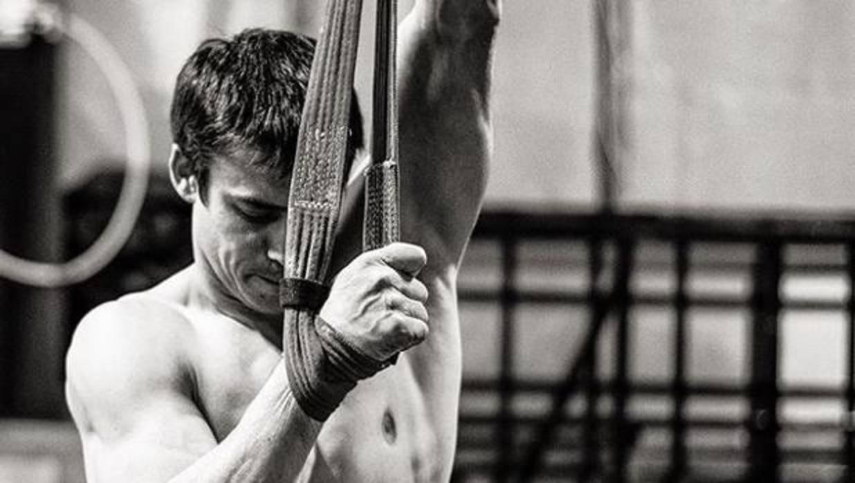 El último mensaje de Yan Arnaud, el acróbata que perdía la vida en el Circo del Sol